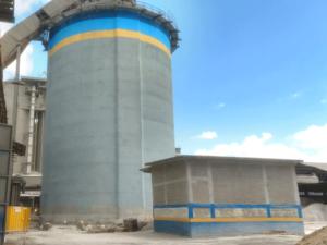 4---Recuperação-estrutural-em-silo-de-clinquer