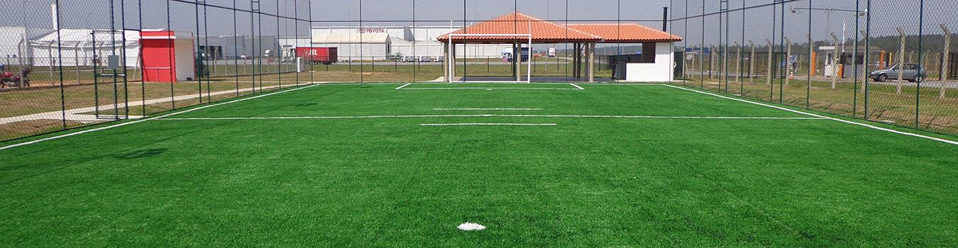 construcao-de-campo-de-futebol